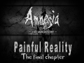 Painful Reality - Interval 03 - End of a circle