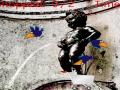 BirdShopper
