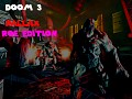 Doom  3 Pallax ROE Edition part 1 hd trailer