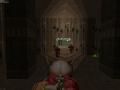 Doom Alpha Unmaker v3