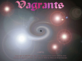 Vagrants Firegraft Executable for Starcraft 1.16.1