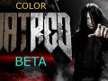 Color Mod BETA 5.2.2