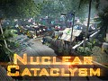 Nuclear Cataclysm Dev Files