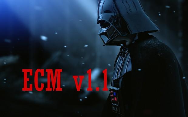 Elite's Conflict Mod v1.1