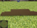 300 Mini Mod Release 1.0