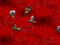 Ocean of Blood Texture V2