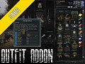 Outfit Addon 1.4.7 [CoC 1.4.22]