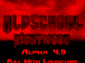Full Alpha4.9 With Launcher