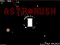 Astrorush