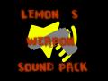 Lemon's Doom 2 Game Sound Pack Download