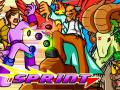 SPRINT Playable Demo