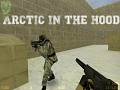 arctic in the hood