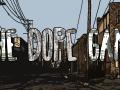 The Dope Game : Demo : Windows 32-Bit