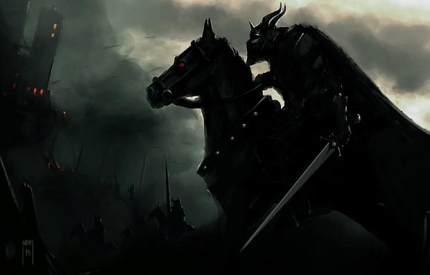 Calradian Knights V. 0.1