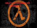 Half-Life Modding Kit 2.2 Installer
