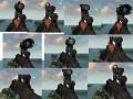 Battlefield 4 Groza Pack