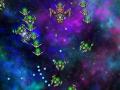 Galaxy Fighter Z - Free