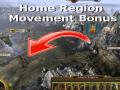 Home Region Move Bonus