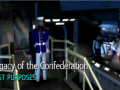 Legacy of the Confederation: Past Purposes