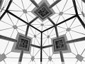 Cube 2: HyperCube Arena