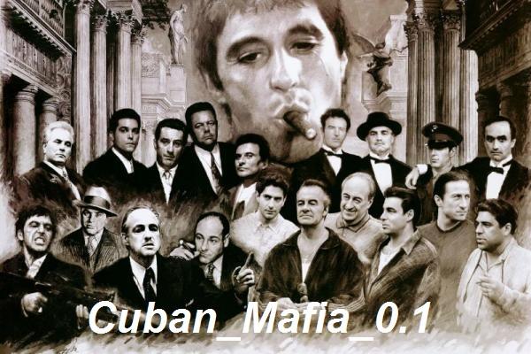 Cuban_Mafia_0.1