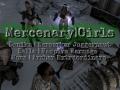 Mercenary Girls