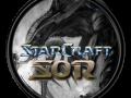 Starcraft Sor 3.6 Normal Pack