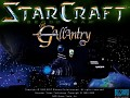 The Gallantry