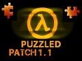 Puzzled Version 1.1