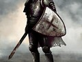 Crusader v.4 patch #1 and #2 (including mapfix)
