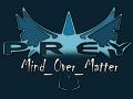 Mind_0ver_Matter 0.1