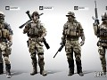 BF4 US Pack Voice Update v.1