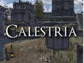 Calestria (Version 0.3.0)