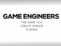 Game Engineers Character Creator