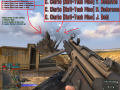 AT_Mine V2 + Explosion Effect
