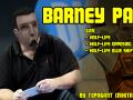 Half-Life Barney Pack