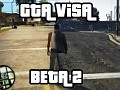 Grand Theft Auto ViSA: Beta 4