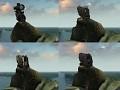 BF4 Pistol Pack-2