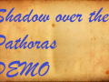 Shadow over the Pathoras BETA DEMO 1.0 OLD