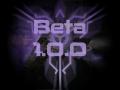 Unknown Entity Beta 1.0.0 : Windows