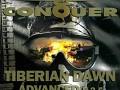 Tiberian Dawn Advanced v.2.5