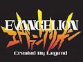 mp_dr_evangelion