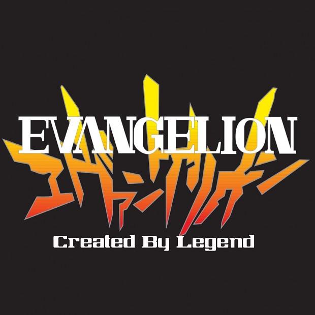 A Cruel Angels Thesis mp3 download