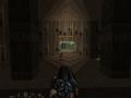 Commander Shotgun v2