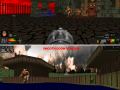 HXRTC HUD 7.0 for Classic Doom & Smooth Doom
