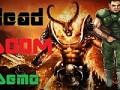 Dead-DOOM Demo 1.0