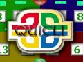 QuiCLi Beta