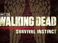 The Walking Dead Survival Instinct Mod