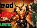 Dead-DOOM Demo 1.1