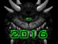 C.T.U.2016 LITE-V2